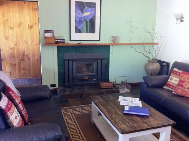 Lavender Farm - Healesville - Yarra Valley Vic | Pet Friendly