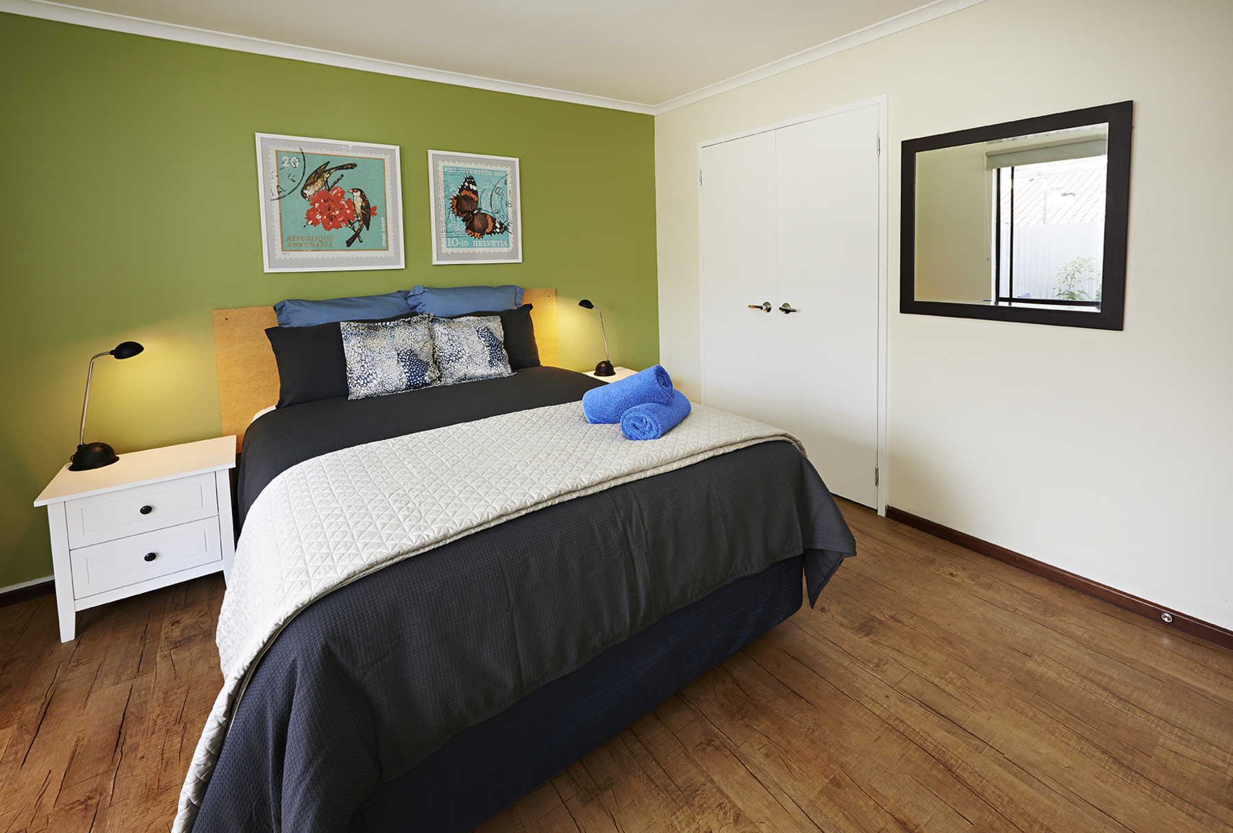 Albany Harbourside Apartments & Houses - Albany - WA | Pet ...