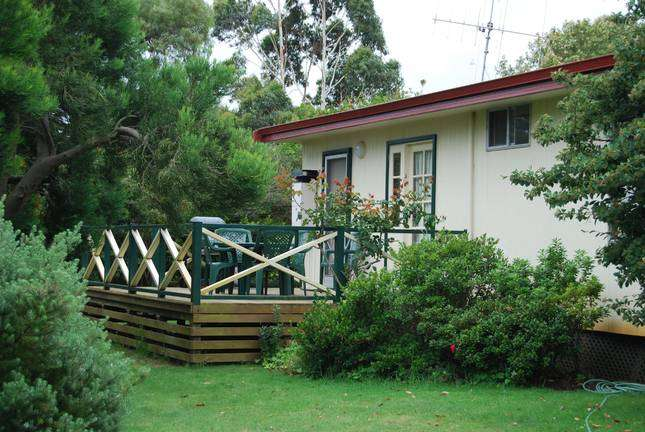 Willow Creek Cottage Albany Great Southern Wa Pet